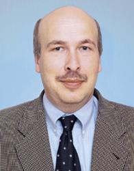 uni jena dissertationen Professor for infection biology, friedrich schiller university jena head of department of infection biology kraiczy p, brade v, skerka c, zipfel pf (2007).